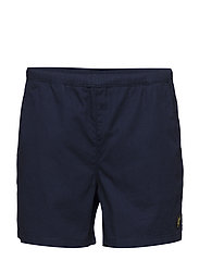 Rugby Short - NAVY