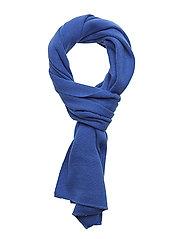 Scarf - DUKE BLUE