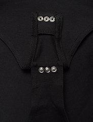 Lyle & Scott - Bodysuit - bodies - jet black - 3