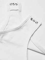 Lyle & Scott - Bodysuit - bodies - white - 3