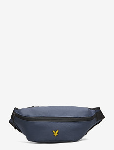 Cross Body Sling - NAVY