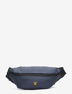 Cross Body Sling - sacs banane - navy
