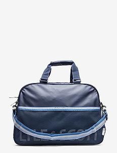 Weekender Bag - sacs de voyage - dark navy
