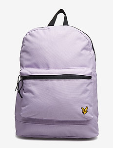 Core Backpack - LAVENDER