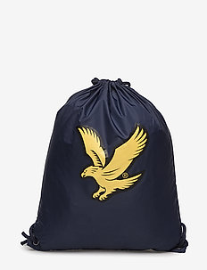 Core Gym Sack - NAVY