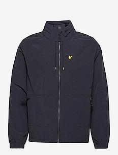 Lightweight Jacket - vestes légères - dark navy