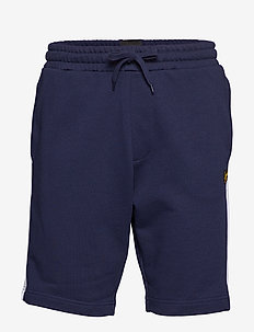 Sweat Short - NAVY