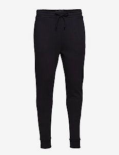 Skinny Sweatpant - joggingbroek - true black