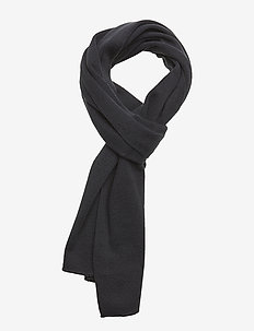 Scarf - DARK NAVY