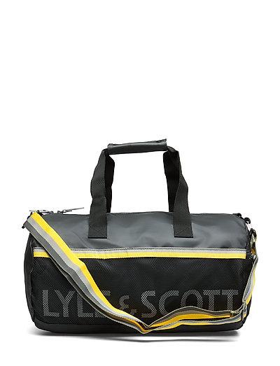 LYLE & SCOTT Overnight Bag Bags Weekend & Gym Bags LYLE & SCOTT