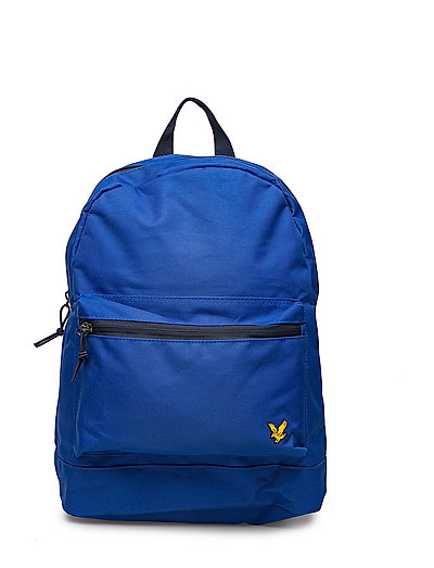 Core Backpack - DUKE BLUE
