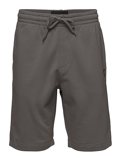Sweat Short - URBAN GREY