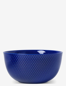 Rhombe Color Serveringsskål - mellom 1000-2000 kr - dark blue