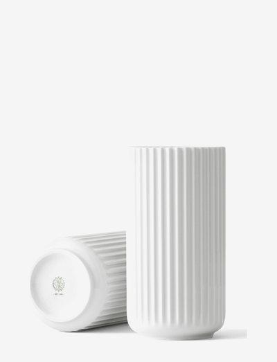 Lyngbyvase - shop etter pris - white