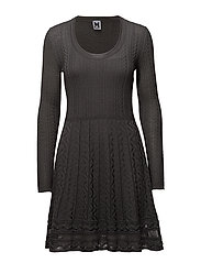 M Missoni Dress - GREY