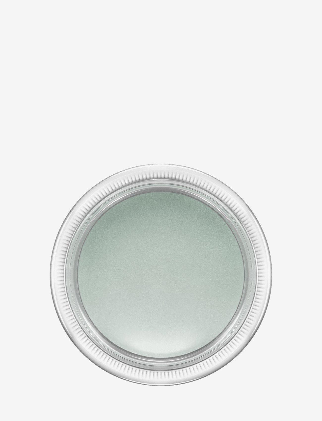 M.A.C. - PRO LONGWEAR PAINT POT - Ögonprimer - clearwater - 0