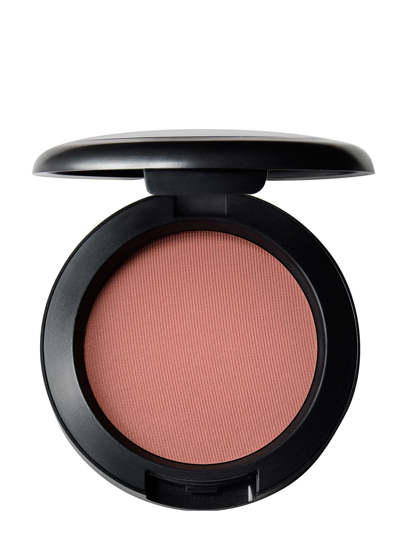Image of Matte Melba Beauty WOMEN Makeup Face Blush Lyserød M.A.C. (3406684295)