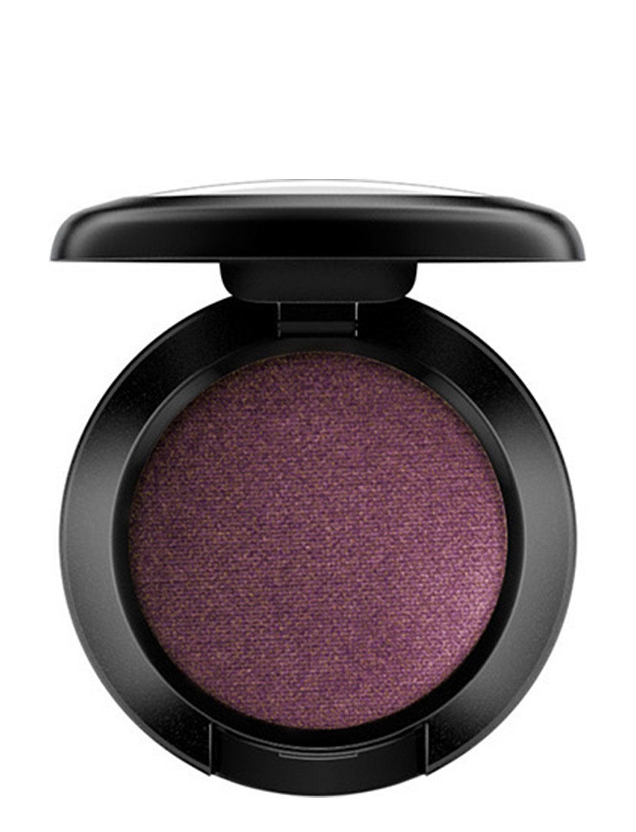 Image of Velvet Beauty Marked Beauty WOMEN Makeup Eyes Eyeshadows Eyeshadow - Not Palettes Lilla M.A.C. (3067517113)