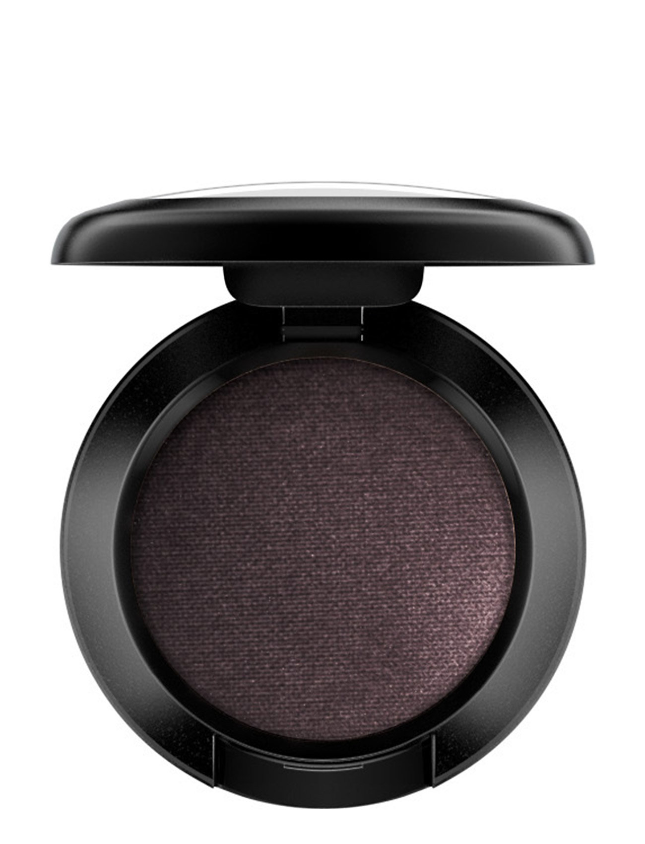 Image of Velvet Smut Beauty WOMEN Makeup Eyes Eyeshadow - Not Palettes Lilla M.A.C. (3345194481)