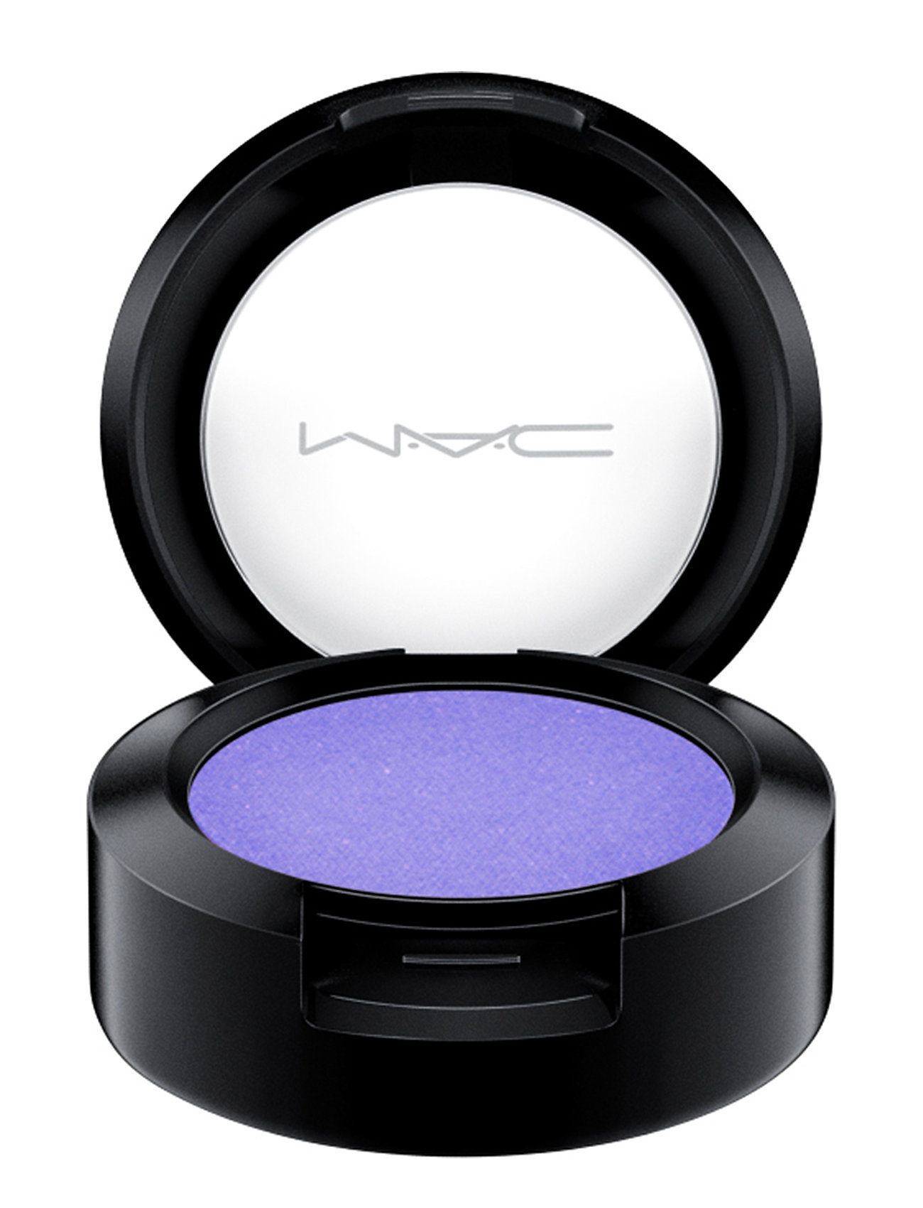 Image of Small Eye Shadow Beauty WOMEN Makeup Eyes Eyeshadow - Not Palettes Blå M.A.C. (3260672951)