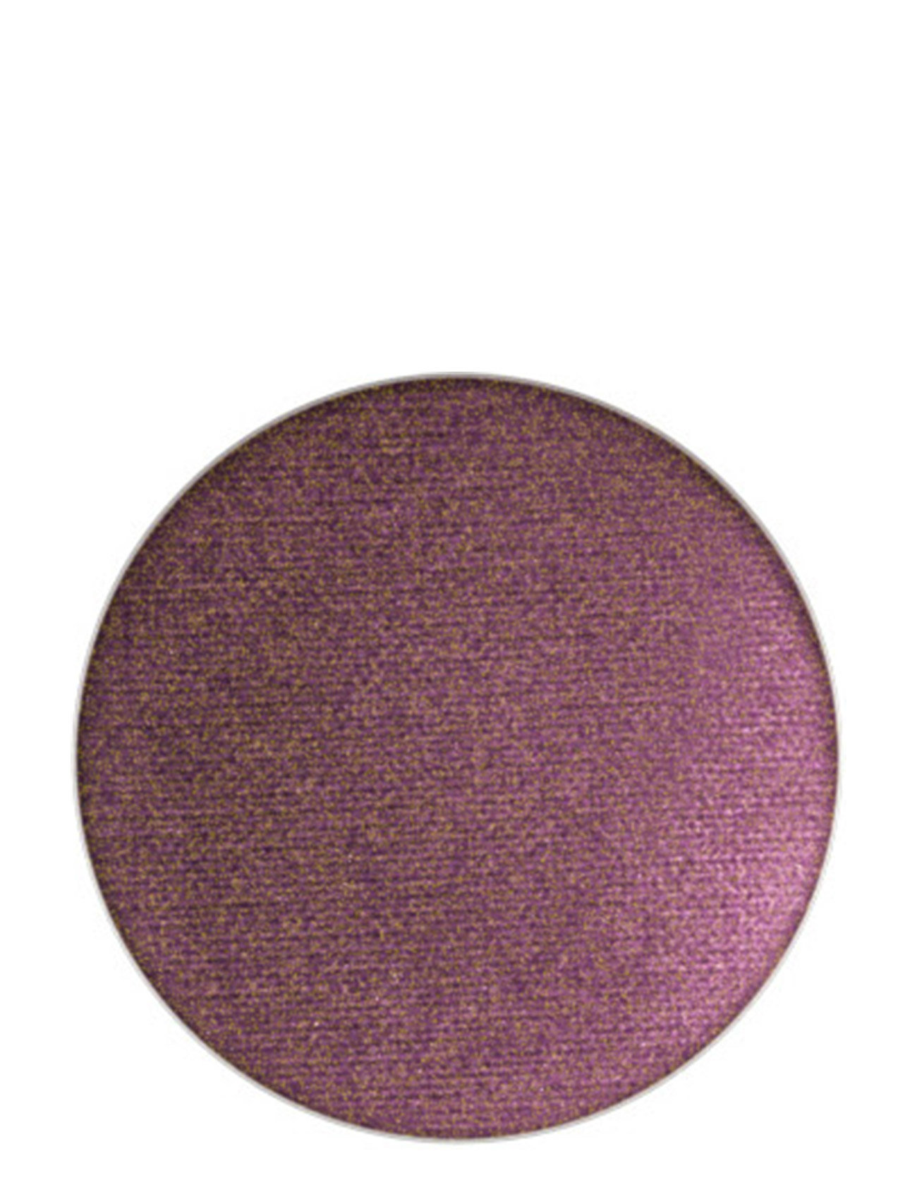 Image of Velvet Beauty Marked Beauty WOMEN Makeup Eyes Eyeshadow - Not Palettes Multi/mønstret M.A.C. (3067516425)