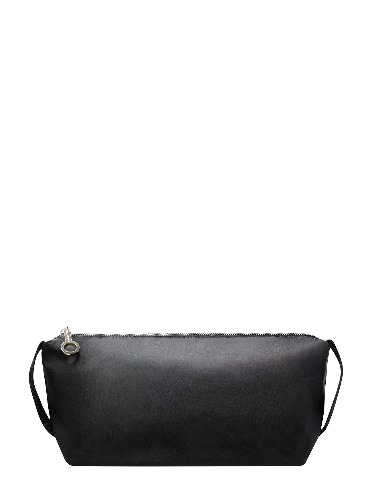 Image of Bags Softsac/Large (3067516387)
