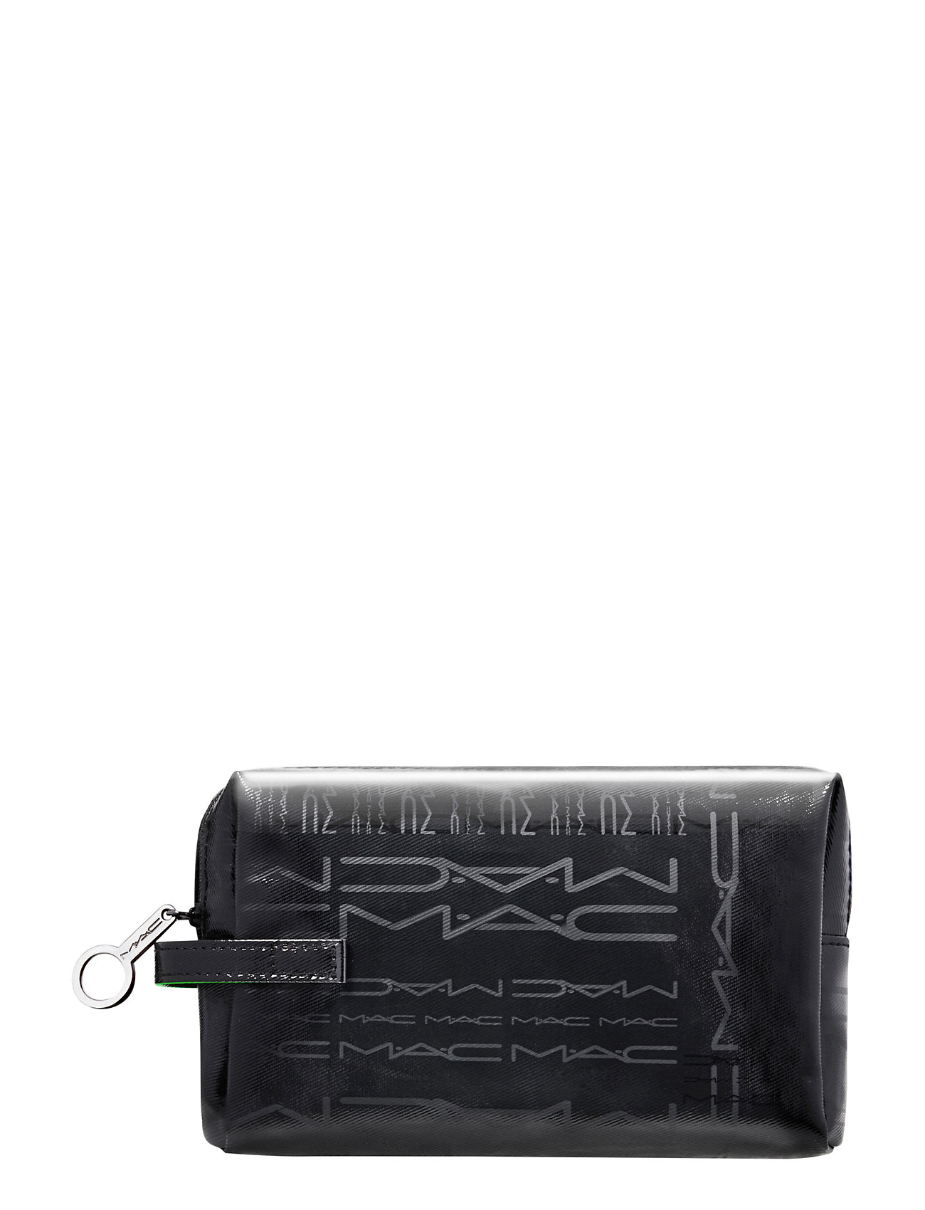 Image of Bags Signature - Rectangle/Small (3067517641)