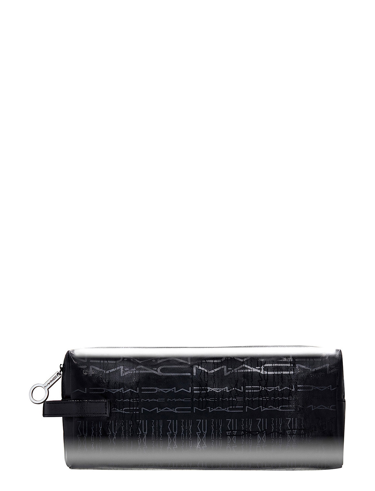 Image of Bags Signature - Rectangle/Medium (3067517527)