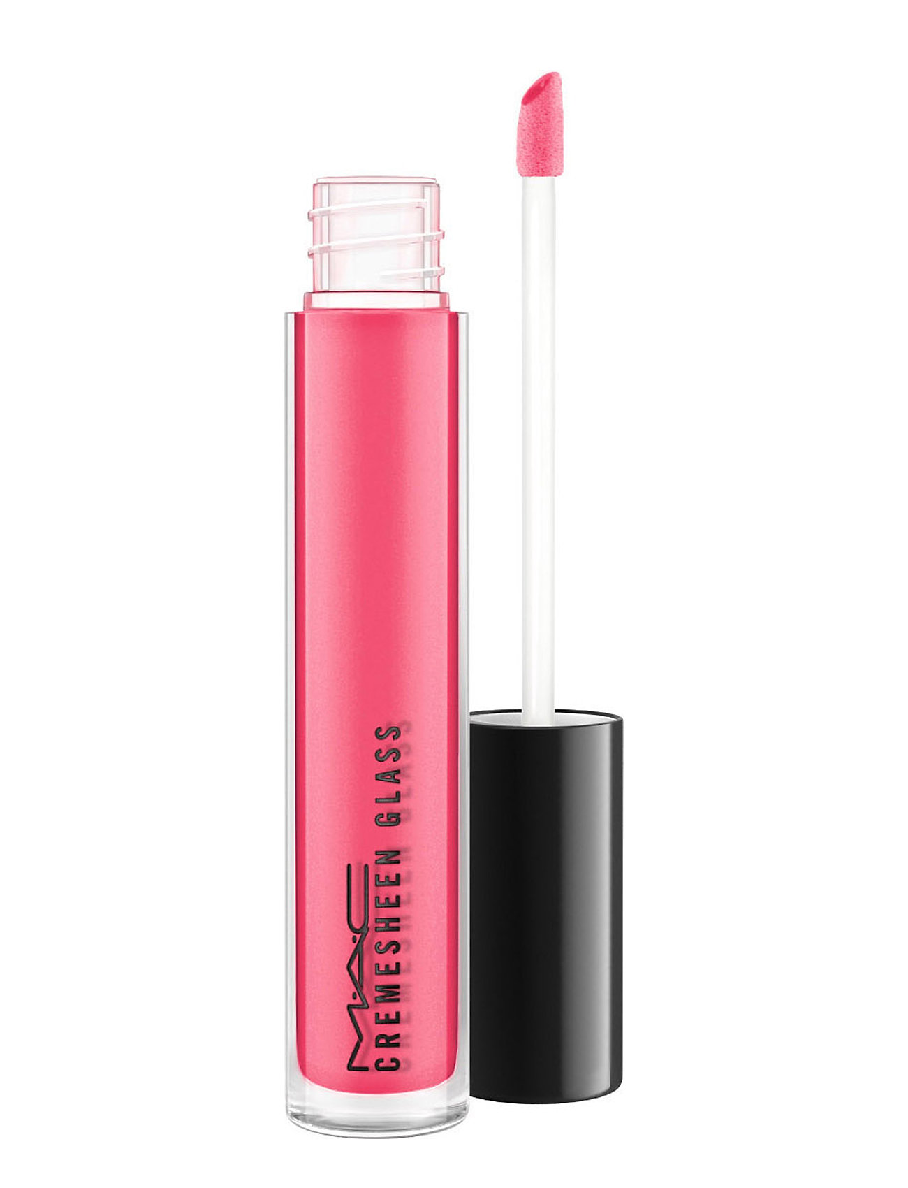 Image of Cremesheen Glass Double Dare Lipgloss Makeup Multi/mønstret M.A.C. (3067513821)