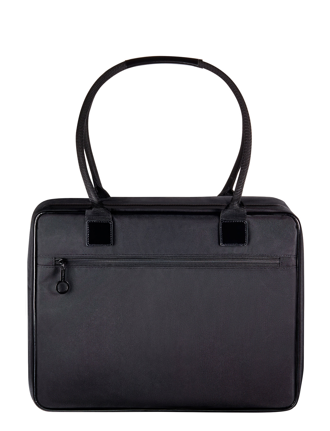 Image of Bags Travel Case (3067517627)