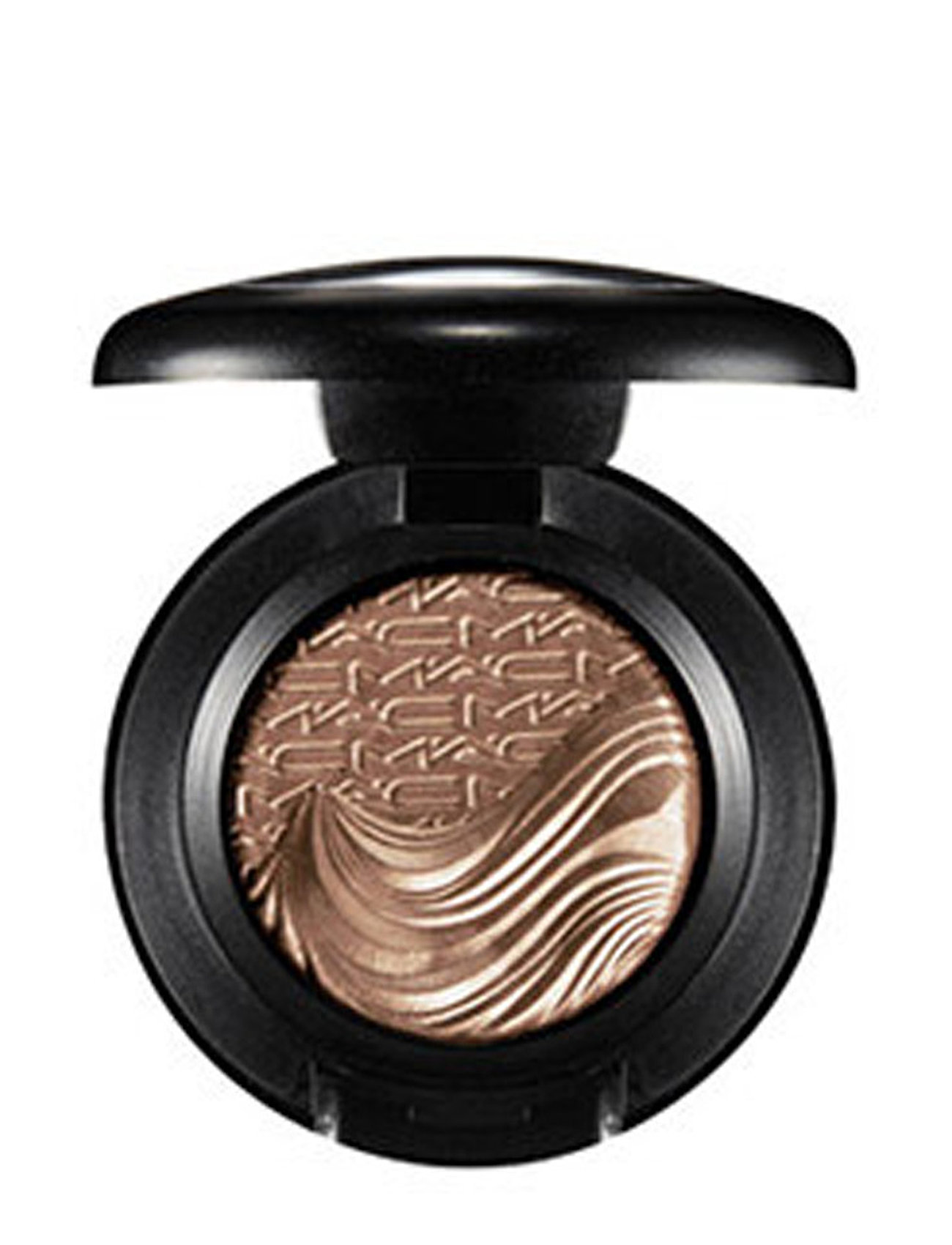 Image of Extra Dimension Sea Worship Beauty WOMEN Makeup Eyes Eyeshadow - Not Palettes Multi/mønstret M.A.C. (3484039951)