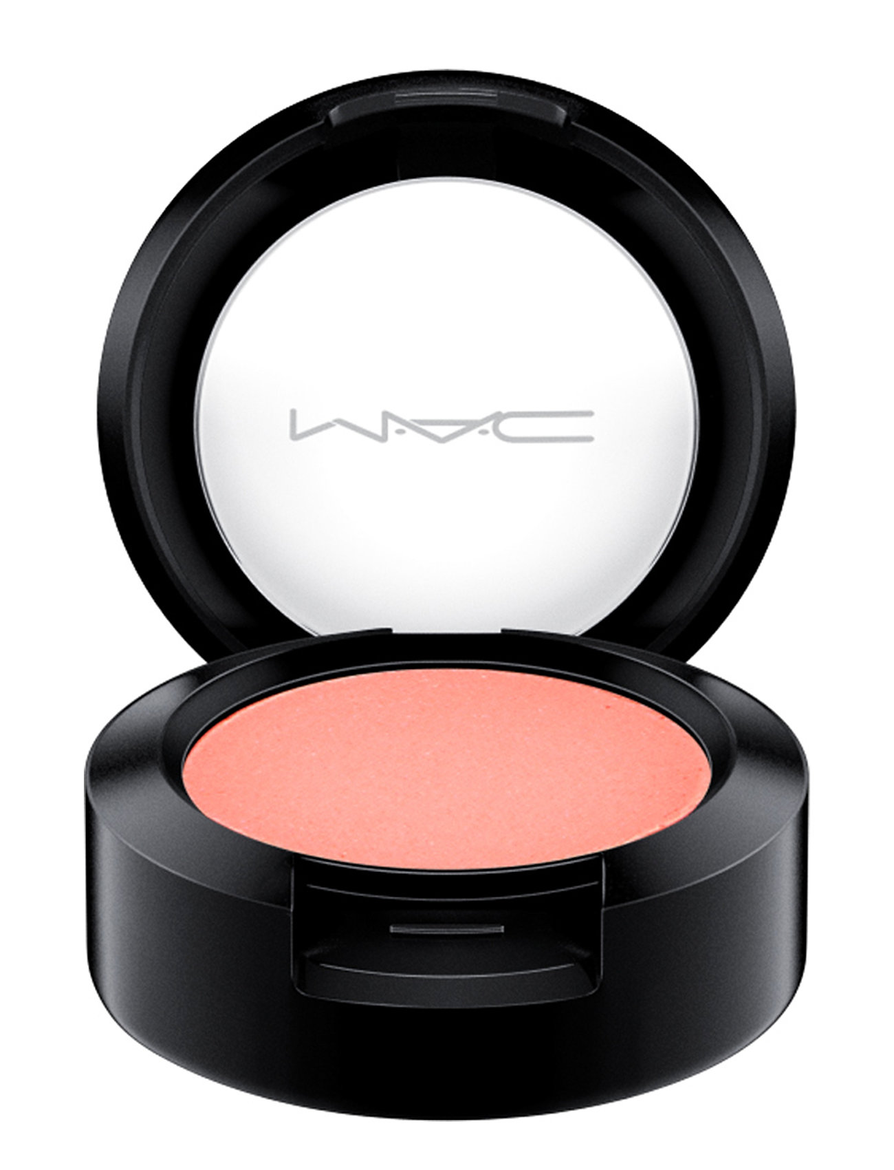Image of Small Eye Shadow Beauty WOMEN Makeup Eyes Eyeshadow - Not Palettes Blå M.A.C. (3260672959)