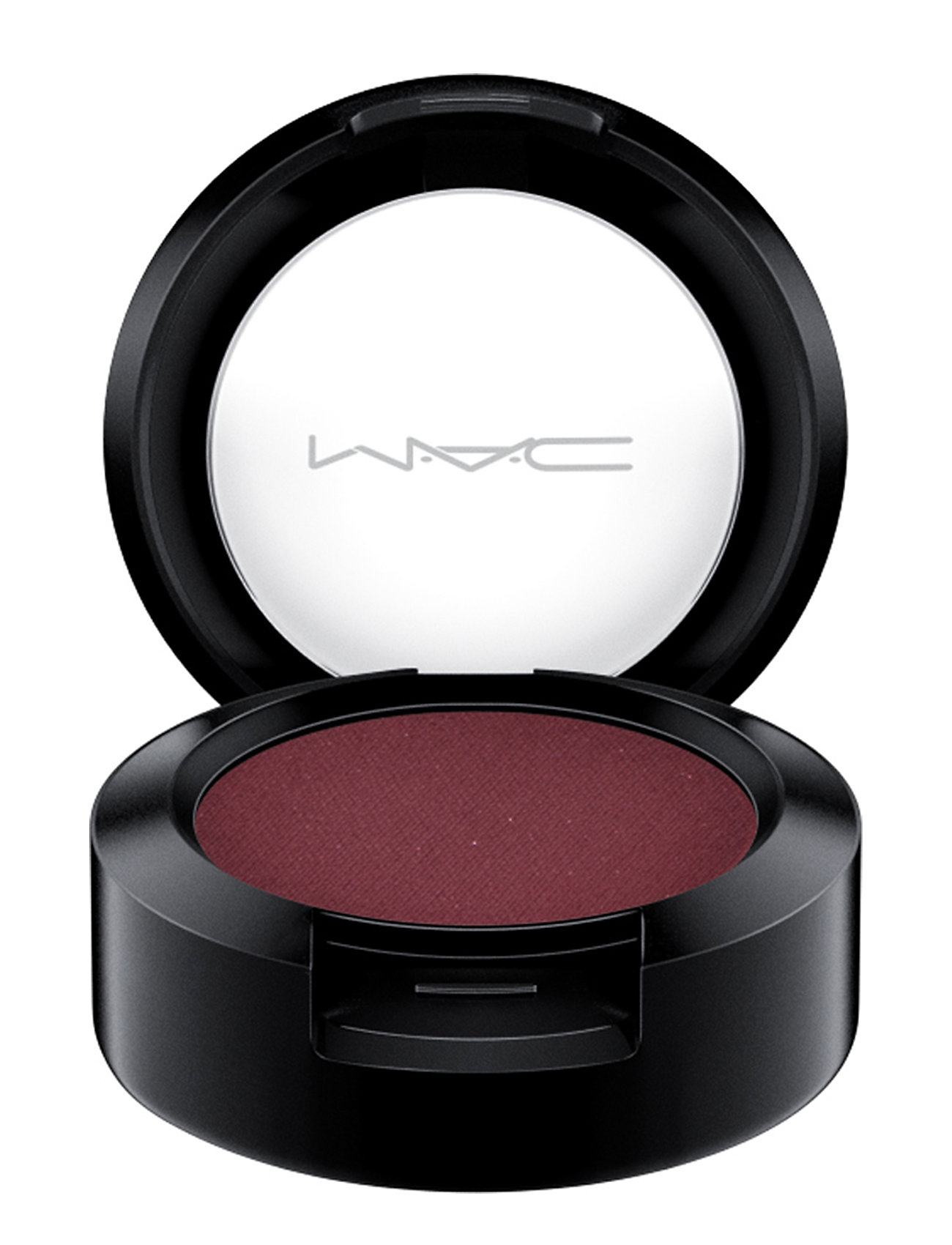 Image of Small Eye Shadow Beauty WOMEN Makeup Eyes Eyeshadow - Not Palettes Rød M.A.C. (3260672967)