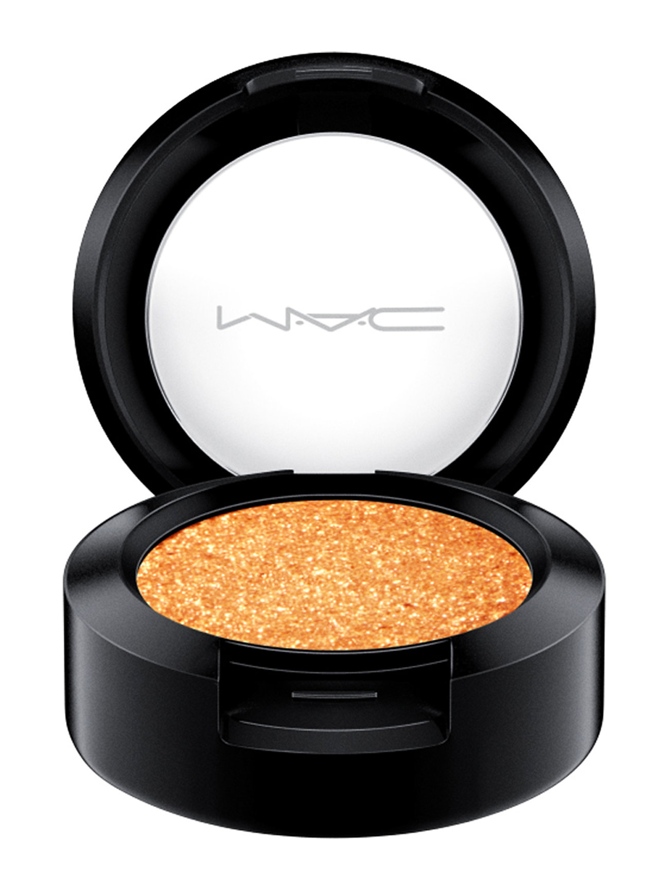 Image of Small Eye Shadow Beauty WOMEN Makeup Eyes Eyeshadow - Not Palettes Gul M.A.C. (3260672979)