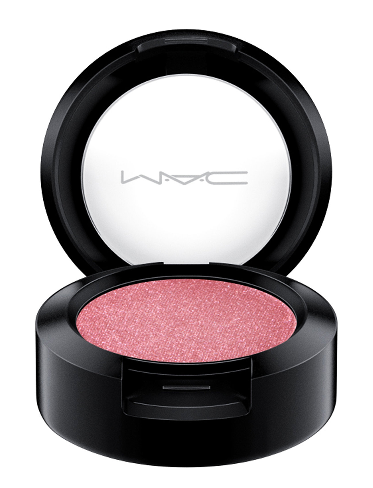 Image of Small Eye Shadow Beauty WOMEN Makeup Eyes Eyeshadow - Not Palettes Blå M.A.C. (3260672995)