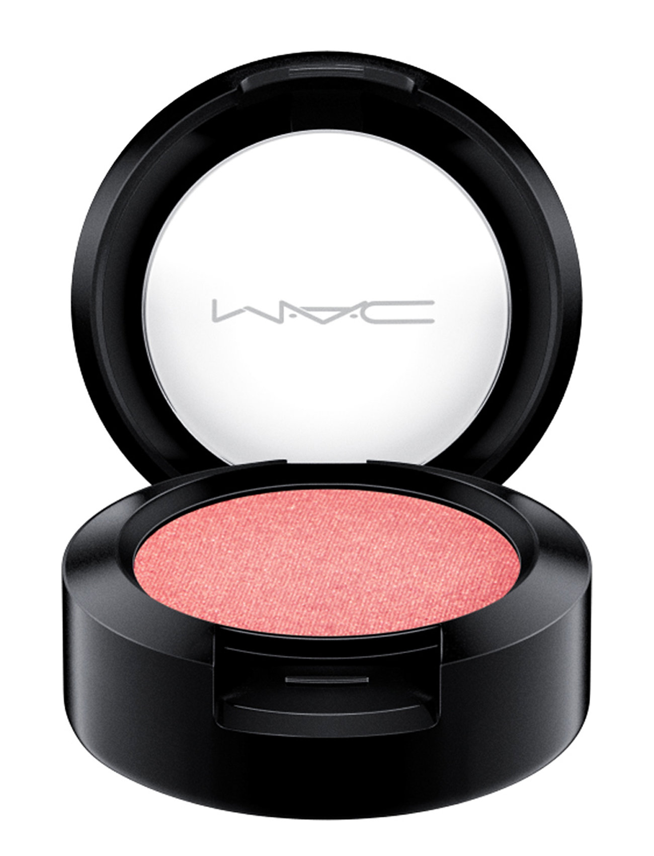 Image of Small Eye Shadow Beauty WOMEN Makeup Eyes Eyeshadow - Not Palettes Blå M.A.C. (3260672997)