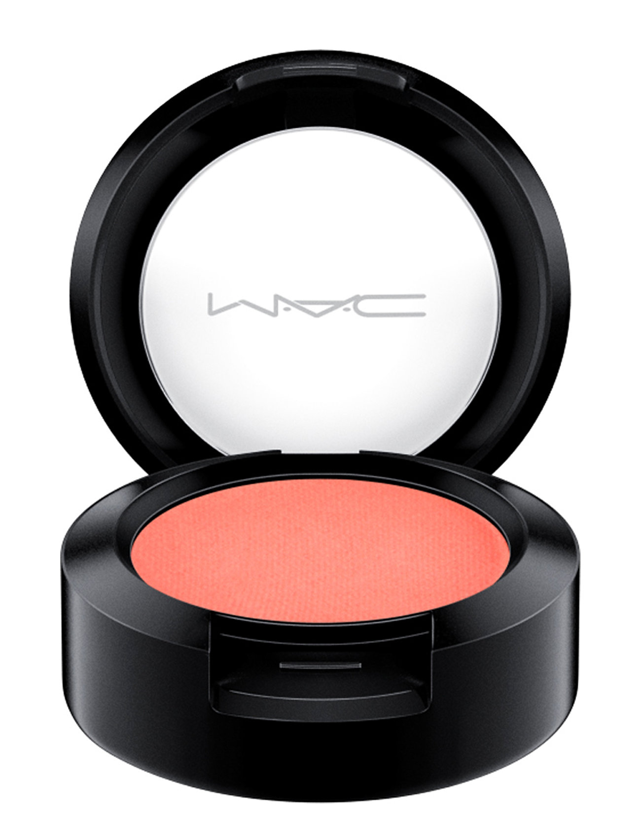 Image of Small Eye Shadow Beauty WOMEN Makeup Eyes Eyeshadow - Not Palettes Blå M.A.C. (3260673071)