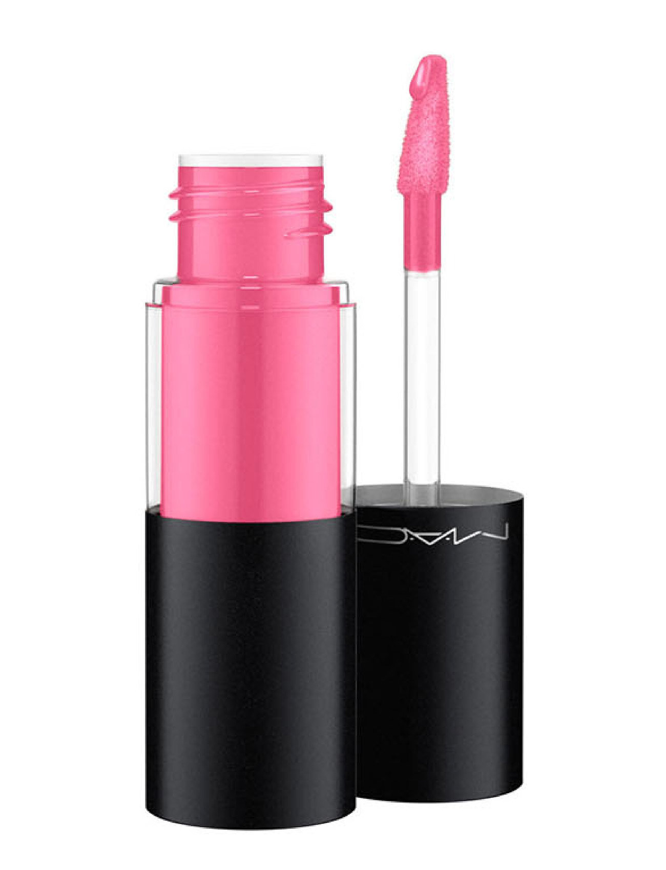 Image of Versicolour Let'S Stay Together Beauty WOMEN Makeup Lips Multi/mønstret M.A.C. (3097115687)