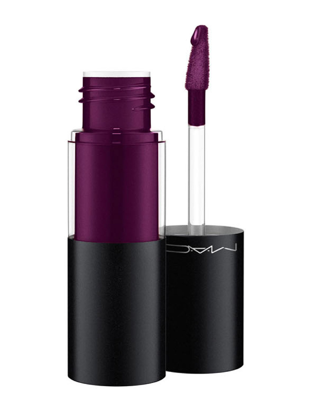Image of Versicolour Perpetual Holiday Beauty WOMEN Makeup Lips Lilla M.A.C. (3067513089)