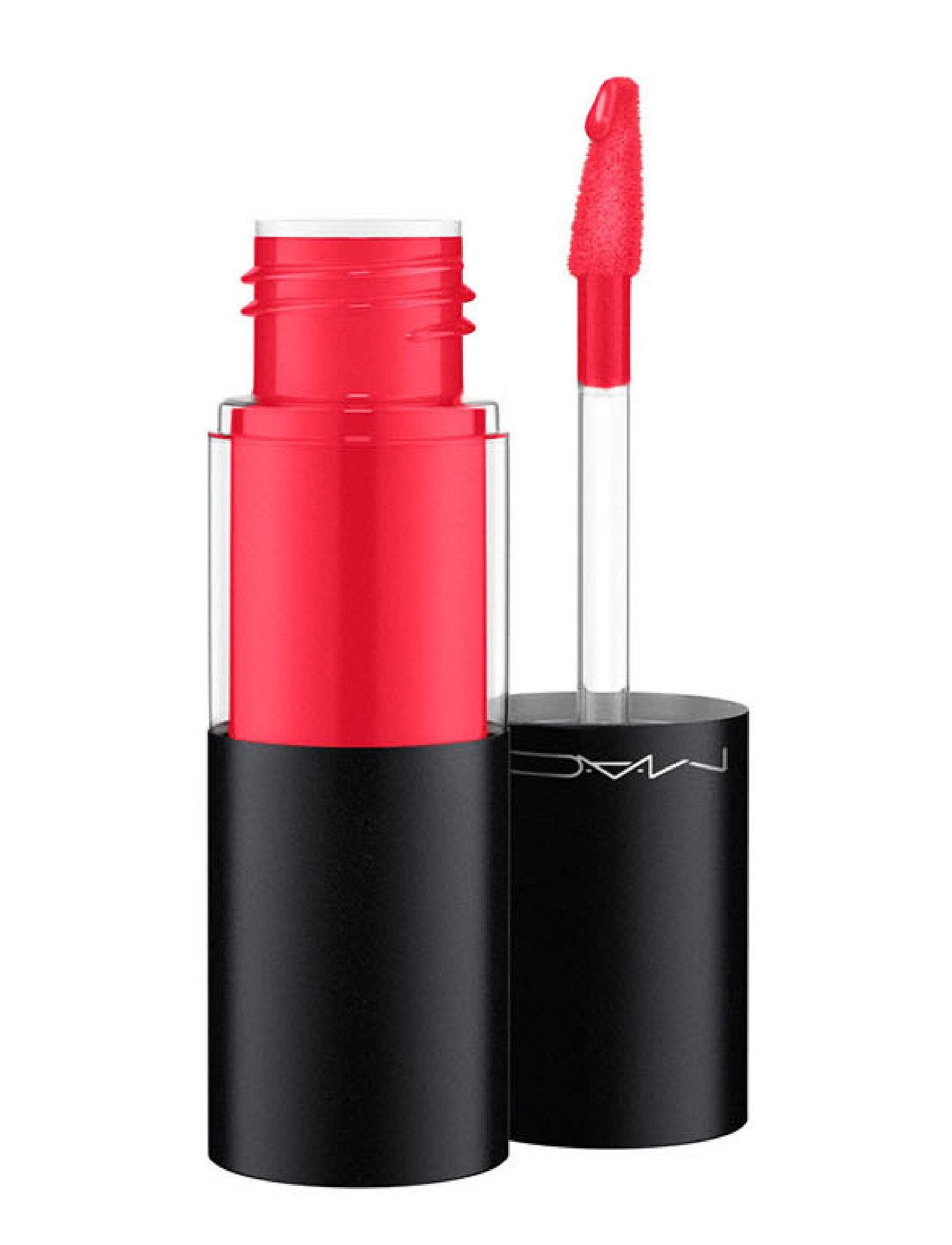 Image of Versicolour Last Minute Beauty WOMEN Makeup Lips Rød M.A.C. (3067516769)