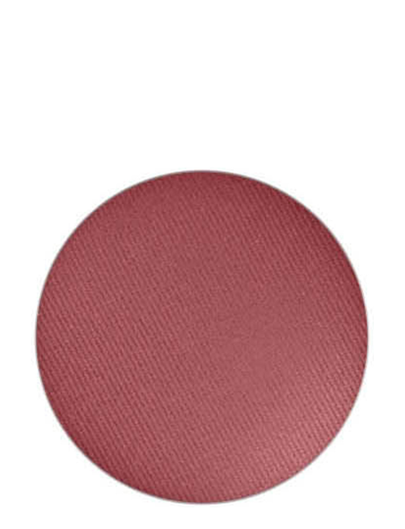 Image of Matte I'M Into It Beauty WOMEN Makeup Eyes Eyeshadow - Not Palettes Lyserød M.A.C. (3067513265)