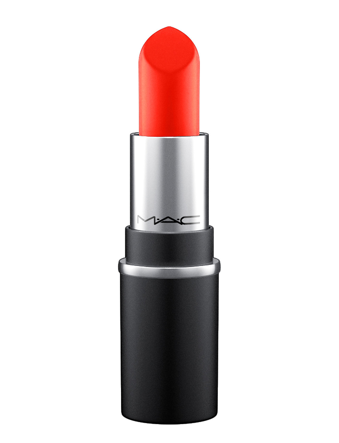 M.A.C. Mini MAC Lipstick Lady Danger - LADY DANGER