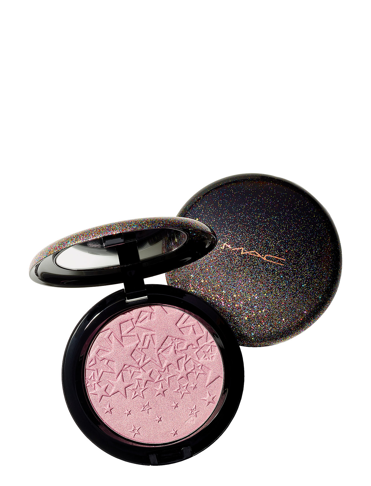 Image of Opalescent Powder Beauty WOMEN Makeup Face Blush M.A.C. (3406229867)