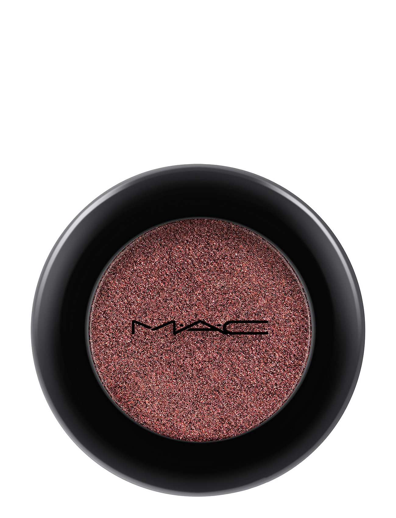 Image of Dazzleshadow Extreme Beauty WOMEN Makeup Eyes Eyeshadow - Not Palettes Rød M.A.C. (3366815315)