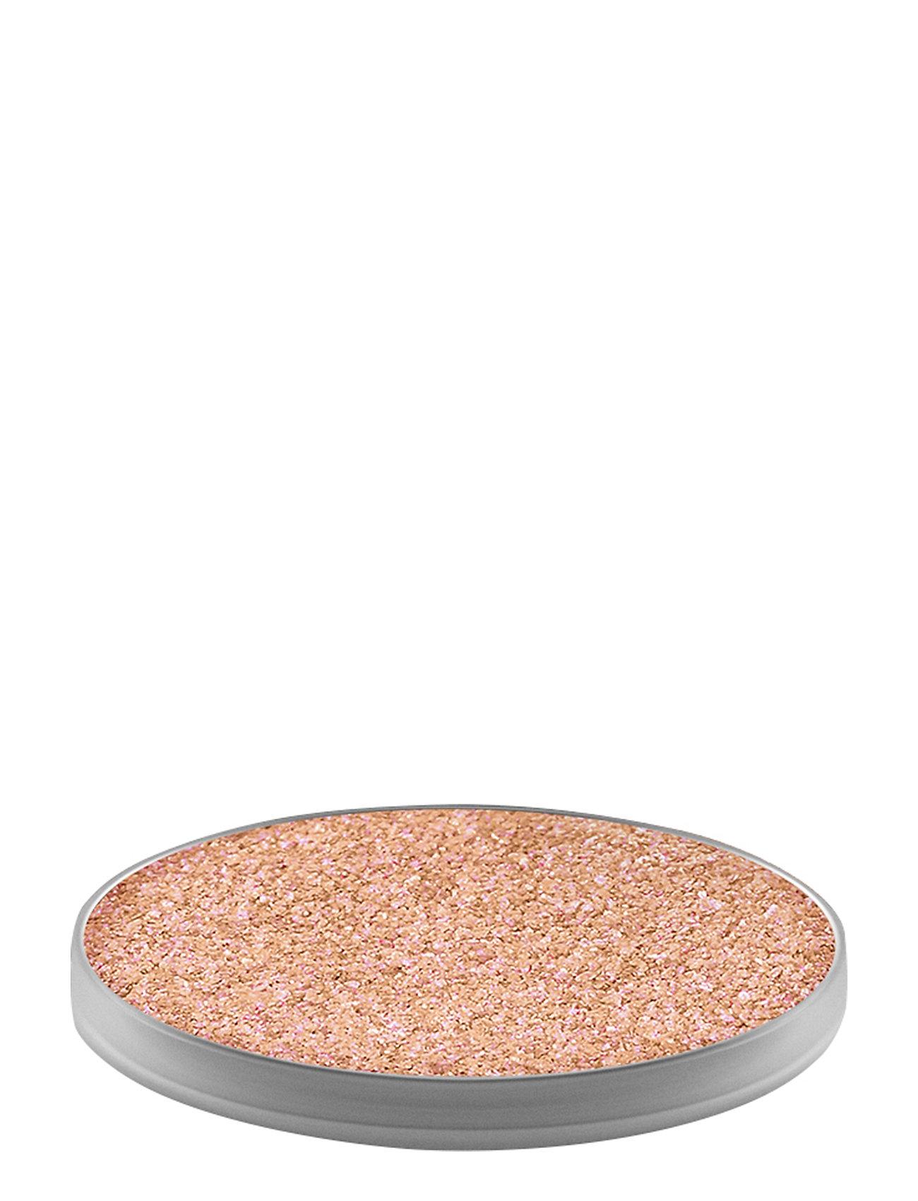 Image of Dazzleshadow Extreme Pro Palett Beauty WOMEN Makeup Eyes Eyeshadow - Not Palettes Beige M.A.C. (3366815301)