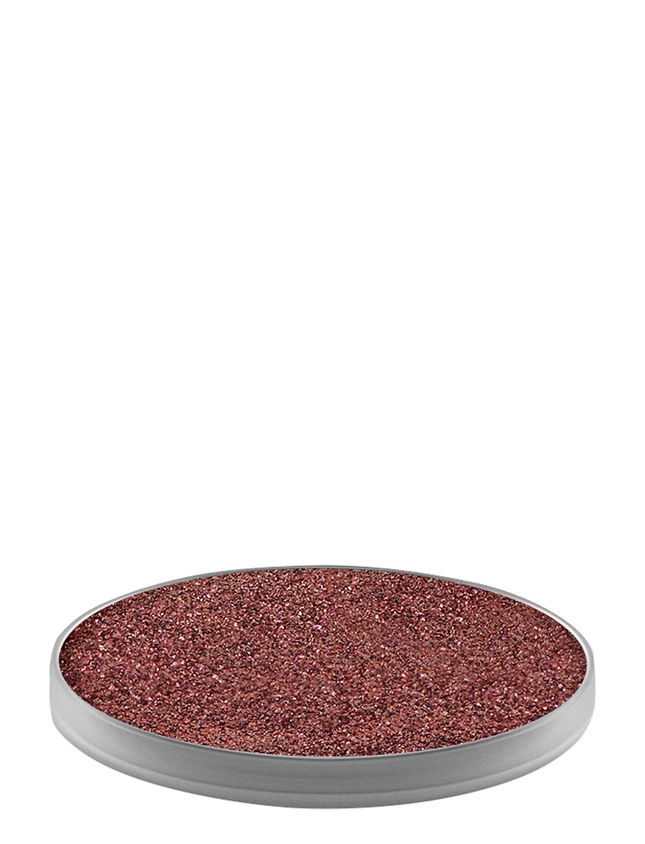 Image of Dazzleshadow Extreme Pro Palett Beauty WOMEN Makeup Eyes Eyeshadow - Not Palettes Rød M.A.C. (3366815277)