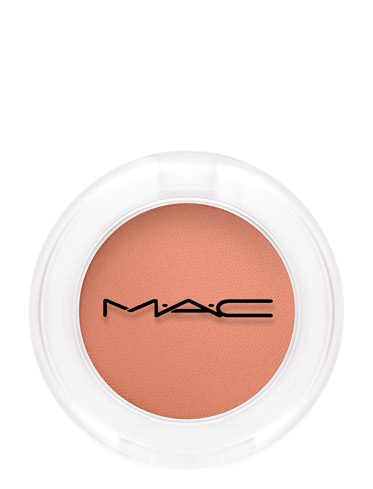 Image of Eye Shadow Beauty WOMEN Makeup Eyes Eyeshadow - Not Palettes Beige M.A.C. (3349215073)