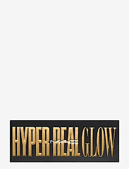 M.A.C. - HYPER REAL GLOW PALETTE GET IT GLOWIN' - highlighter - get it glowin' - 1