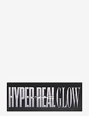 M.A.C. - Hyper Real Glow Palette Get Lit - highlighter - get lit - 1