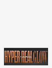 M.A.C. - Hyper Real Glow Palette Shimmy Peach - highlighter - shimmy peach - 2
